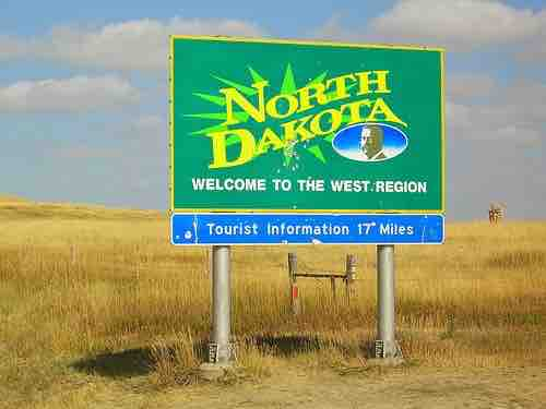 north-dakota1
