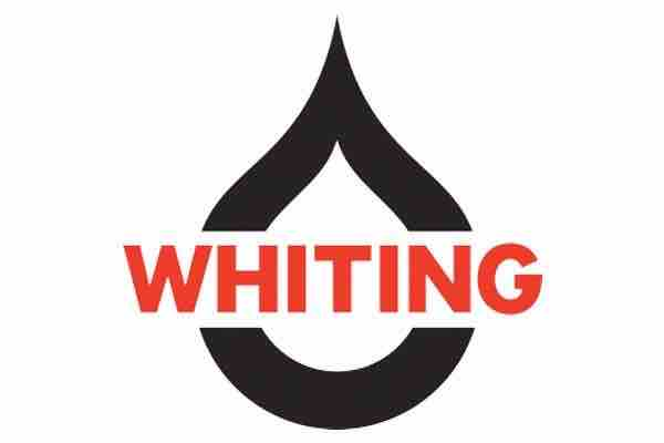whiting_petroleum
