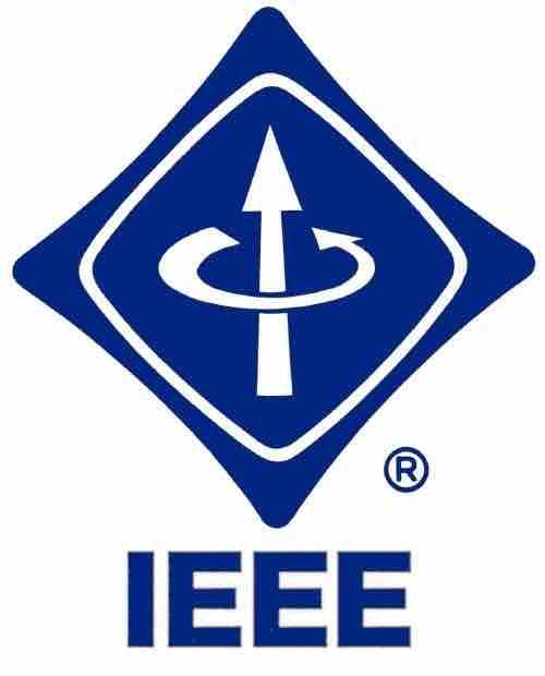 ieee_electricians