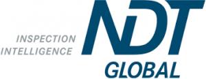 NDT Global logo