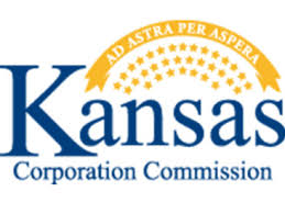 Kansas Corporation Commission