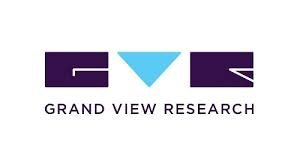 Grand View Research Inc.
