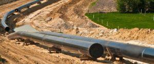 pipeline libya oilprice