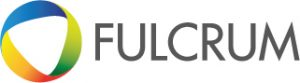Fulcrum Utility Services Limited logo