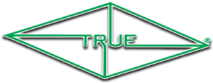 true companies logo