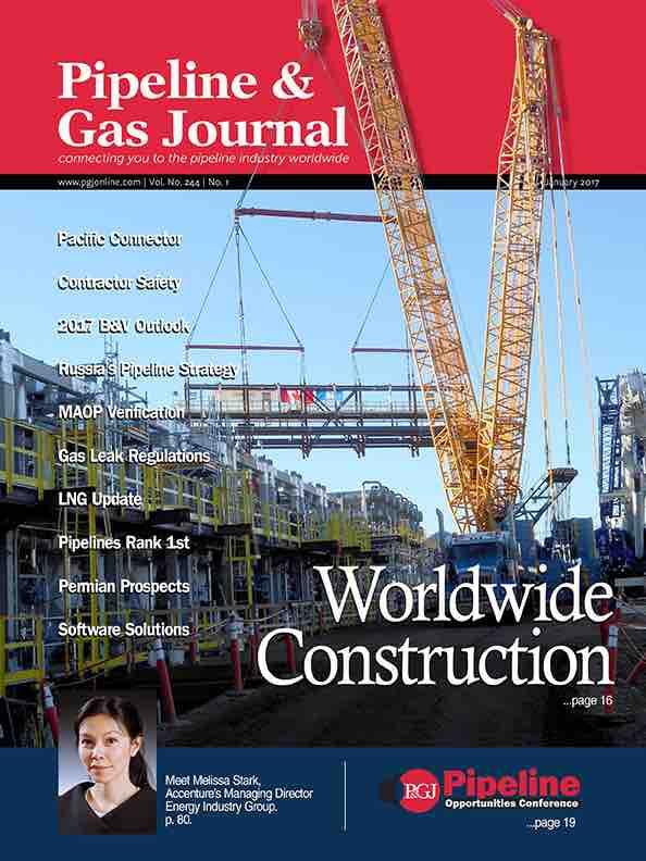 PGJ Jan17 cover