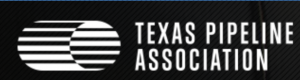 Texas Pipeline Association