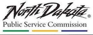 North Dakota Public Service Commission