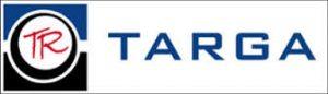 Targa Resources Corp