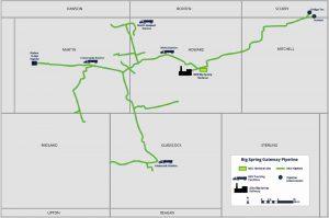 big-spring-gateway-map
