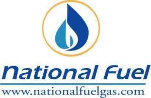 national-fuel-gas-co-logo