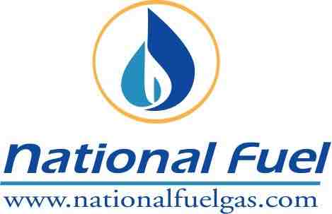 national-fuel-gas-co-logo