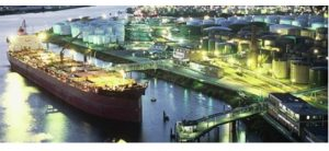 oil-price-libya