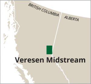 veresen-midstream