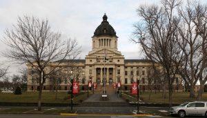 South Dakota_Capitol