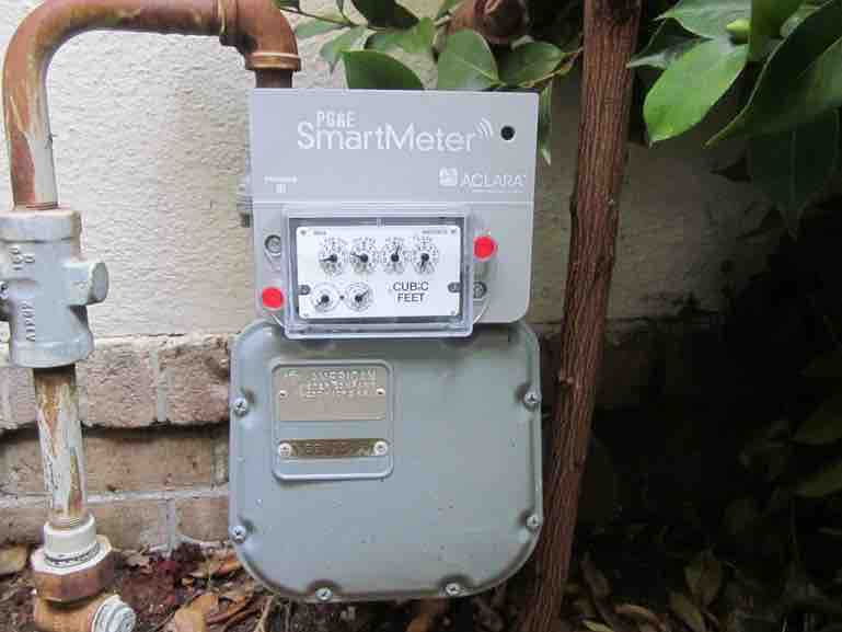 Smart_gasmeter
