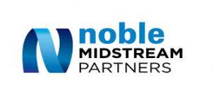 Noble Midstream Partners