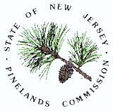 Pinelands Commission