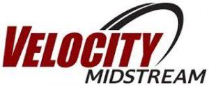 Velocity Midstream Partners