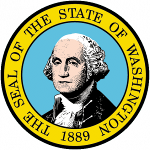Washington_state_seal