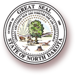 North Dakota House of Representatives