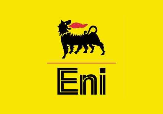 Eni-EGPC