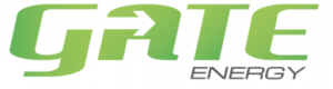GATE Energy