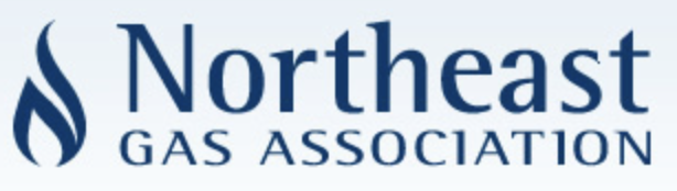 Northeast Gas Association