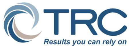 TRC Companies