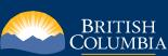 gov3_bc_logo