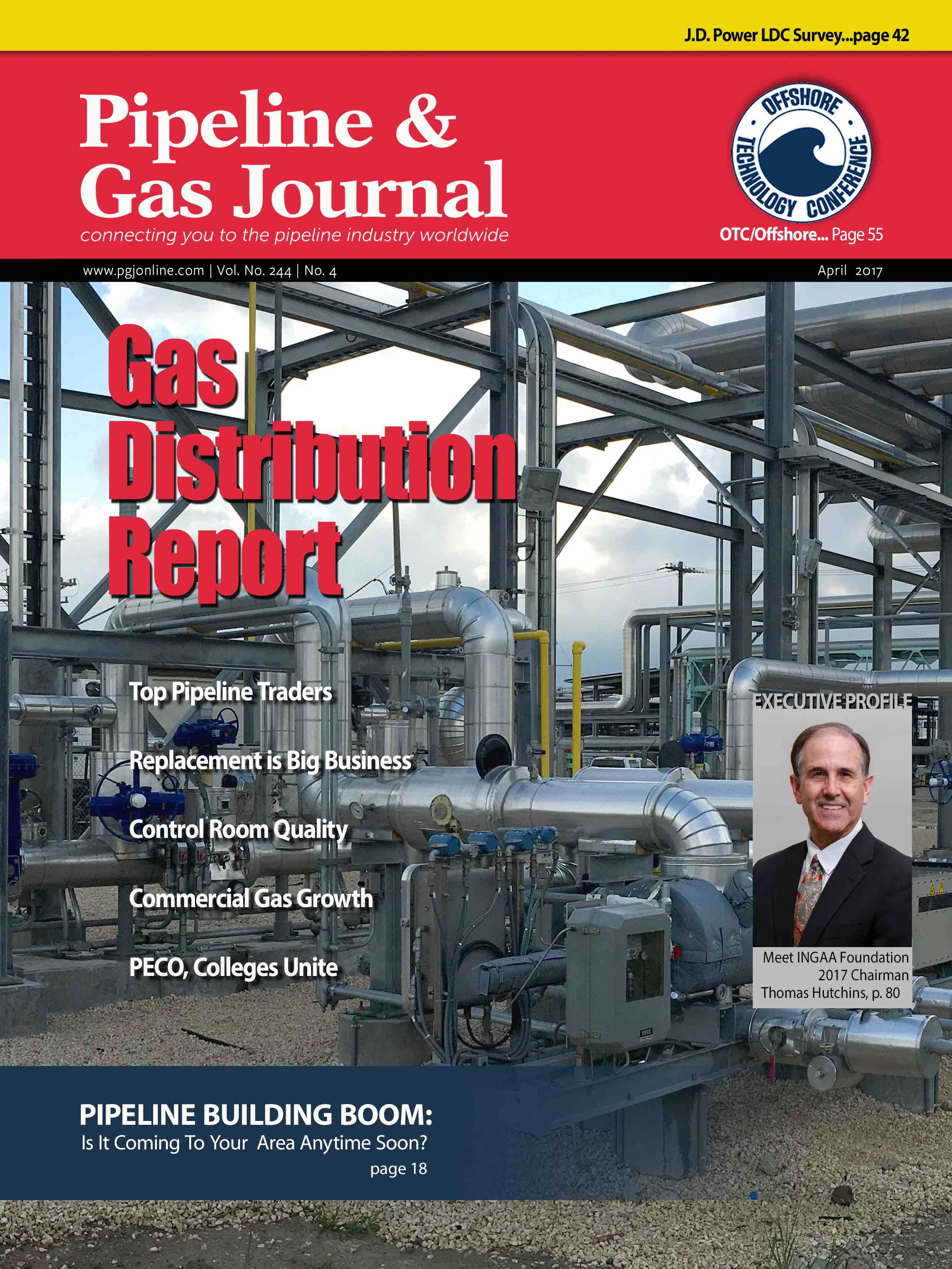 Cover_April17