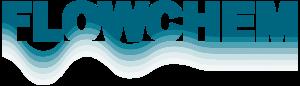FlowChem_Logo