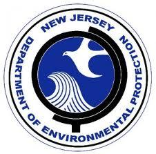 NJDEP_logo