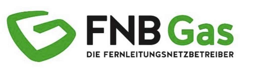 FNB Gas