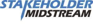 Stakeholder Midstream