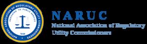 NARUC