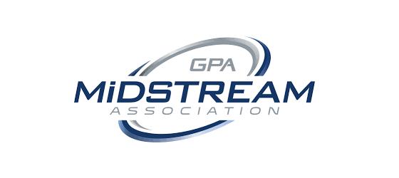 GPA Midstream 5317