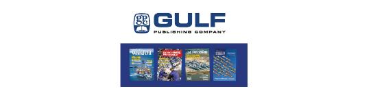 gulf publishing 1