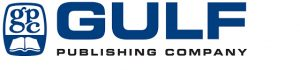 gulf publishing company