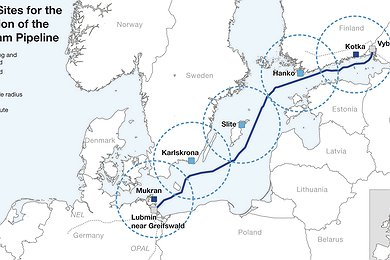 nord-stream-logistics-sites-without-legend_3040_20110803.jpg.390x260_q85_box-0,19,1400,719_crop_detail