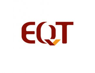 EQT_Logo_NoTag_CMYK_2014_300_webready