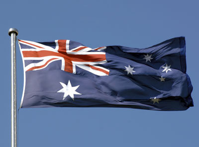 IAH-media-flag