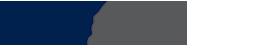Logo_SUB_50px