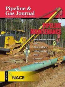PGJ_Cover_June17_2
