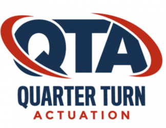 Quarter Turn Actuation