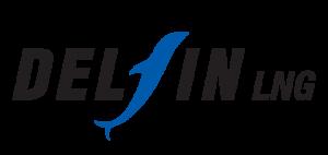 Delfin LNG