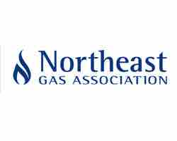 northeastgas