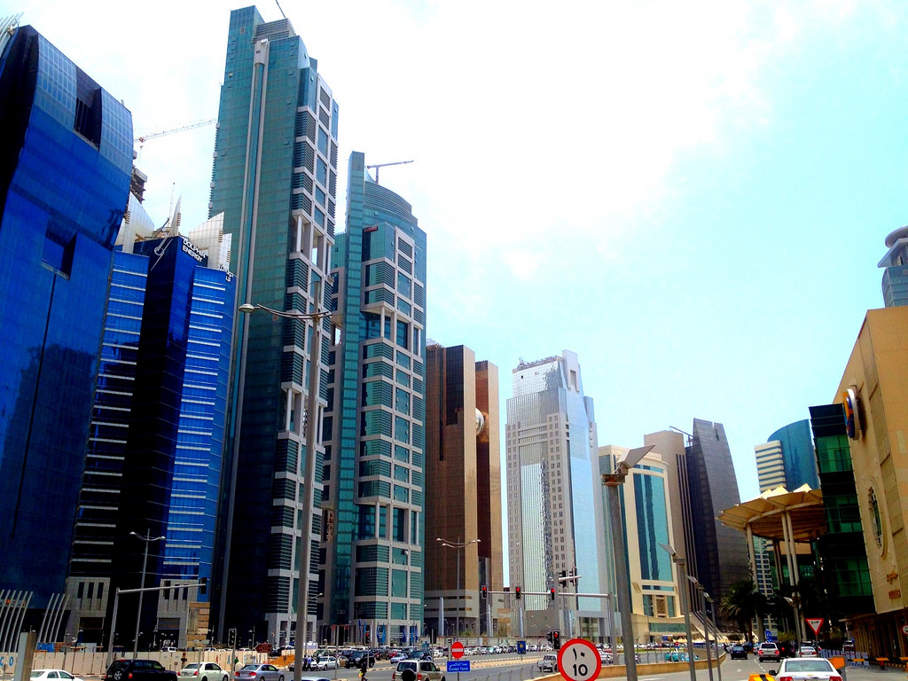 qatar_cityscape