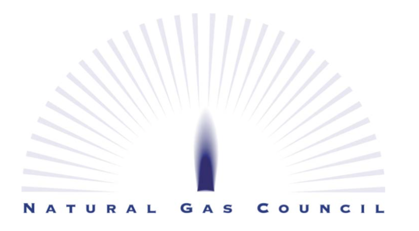 Natural Gas Council