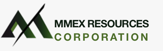 MMEX Resources Corp.